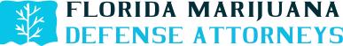 Florida Marijuana Defense Attorneys
